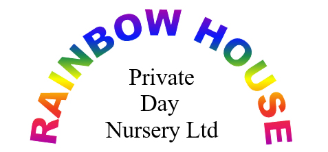 Rainbow House Private day Nursery